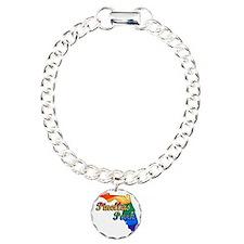 Pinellas Park Bracelet