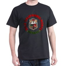 Baja California T-Shirt