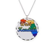 West Kendall Necklace