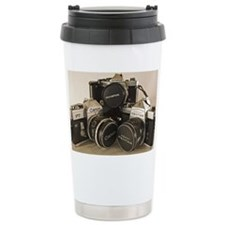 pngtrioface Travel Mug