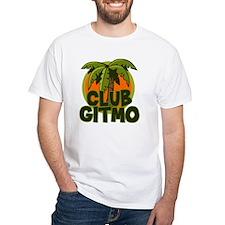 Club Gitmo Shirt