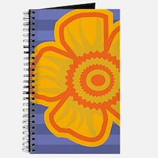 ipadHardCaseYlwFlwr Journal