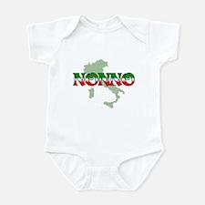 Nonno Infant Bodysuit