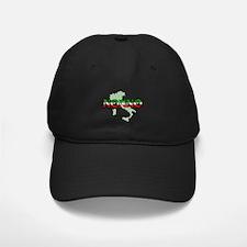 Nonno Baseball Hat