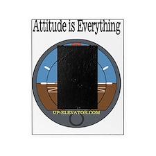 Attitude Light Picture Frame