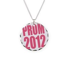 prom-2012_pk Necklace