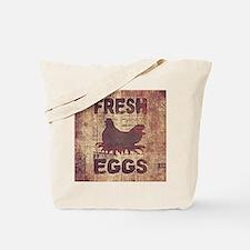 fresheggs3 Tote Bag