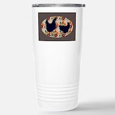 stick-4 Travel Mug