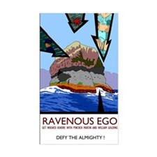 ravenous200x4600x7000 Decal