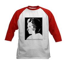 Rosa Luxemburg Tee