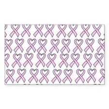 coin_021-breastcancer Decal
