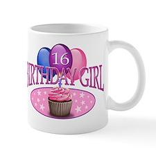 BDayGirl-16 Mug