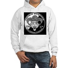 french-quarter-BUT Jumper Hoody