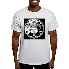 french-quarter-BUT T-Shirt