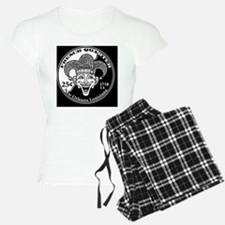 french-quarter-BUT Pajamas