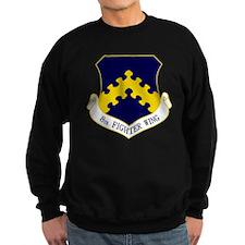 8th FW Sweatshirt