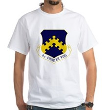 8th FW Shirt