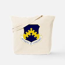 8th FW - Attaquez Et Conquerez Tote Bag
