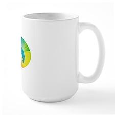 sunburstcavtrans Mug