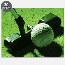 golf2.gif Puzzle