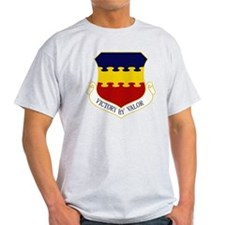 20th FW - Victory By Valor T-Shirt