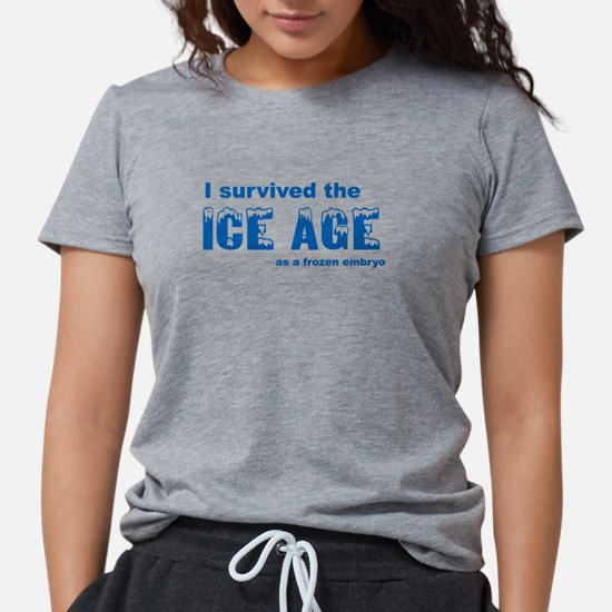 FET Ice Age T-Shirt