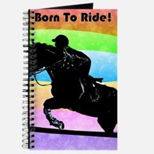 born_to_ride Journal