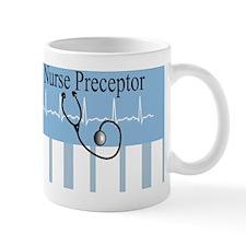 nurse preceptor 2 Mug
