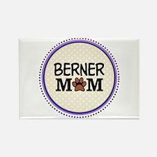 Berner Dog Mom Magnets