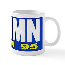 kimn95 Mug