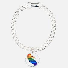 Bella Vista Bracelet