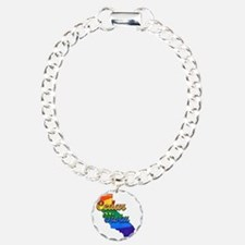 Cedar Vista Bracelet