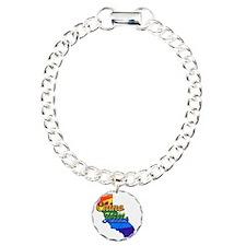 Chino Hills Bracelet
