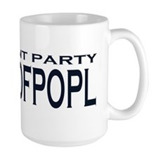 BPwobTRANS12x3-a Mug