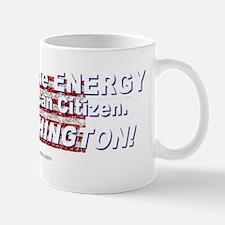 UnleashEnergy2 Mug