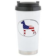 GreatDane_prod_USA Travel Mug