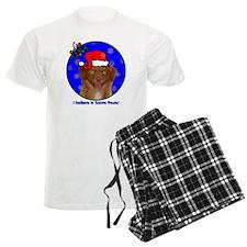 novascotiatollerxmas-shirt pajamas