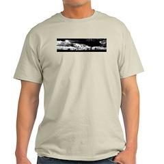 weirdsky Light T-Shirt