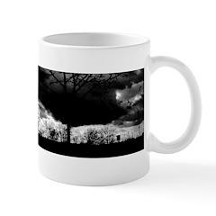 weirdsky Mug