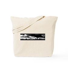 weirdsky Tote Bag