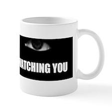 obmpr4 Mug