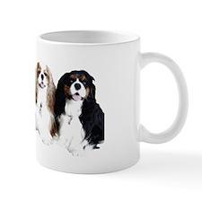 4cavpng Mug