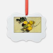 81 Ornament