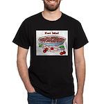 Eat Me Dark T-Shirt