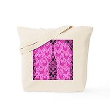 flipchick-3 Tote Bag