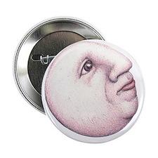 """ball 2.25"""" Button"""