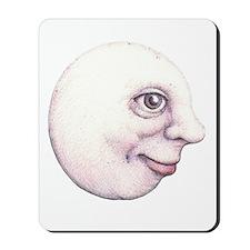 ball Mousepad