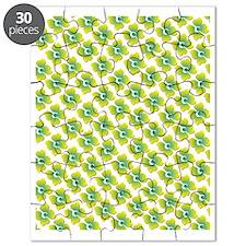 flipflop037 Puzzle