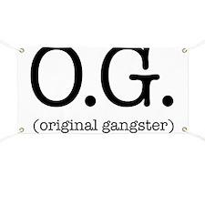 original_gangster Banner
