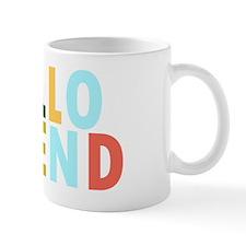 friend.gif Mug
